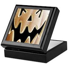 7.5x5.5_Greetingcard_pumpkin4960 Keepsake Box