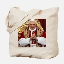 benedict-mousepads Tote Bag