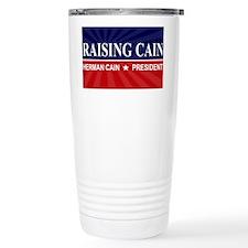 hermancainst Travel Coffee Mug