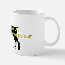 GSPBrother Mug