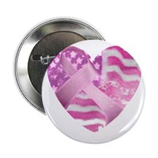 "heart_cancer 2.25"" Button"