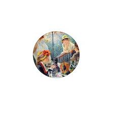 Renoir Boating iPad S Mini Button