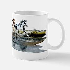 Tee_centered Mug