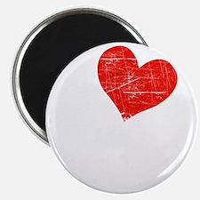 Iheartedward1dk Magnet