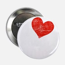 "Iheartedward1dk 2.25"" Button"