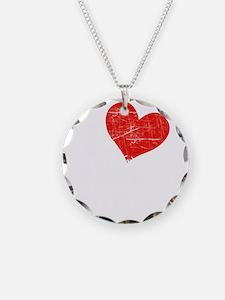 Iheartedward1dk Necklace