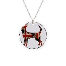 DanteKing_british Necklace