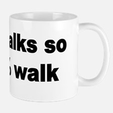 amnytlks Small Small Mug