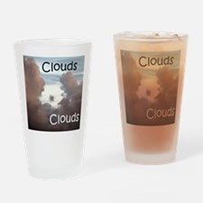 Cover_CAL4_clouds_0262 Drinking Glass
