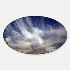 CAL1_clouds_ 0015 Decal