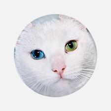 "cat 1 3.5"" Button"