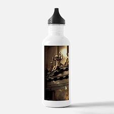 By Rubens Water Bottle