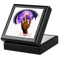 et_phone_home Keepsake Box