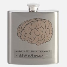 young-f-brain-no-yf-black-text Flask
