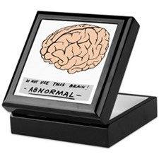 young-f-brain-no-yf-black-text Keepsake Box