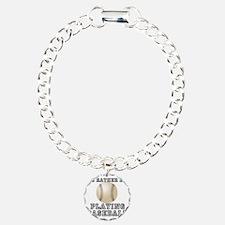 sp15 Bracelet