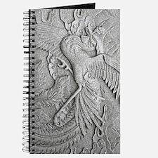 phoenixkindlesleeve Journal