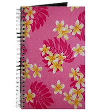 yellowpinkplumkindlesleeve Journal