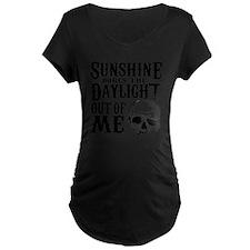 sunshinedaylight T-Shirt