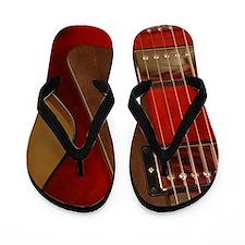 cover Flip Flops