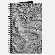 dragonkindlesleeve Journal