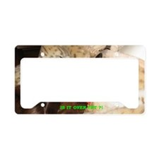 IMG_0298_TC_crop_long2_txt License Plate Holder