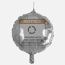 Chief_Notice_Argue_RK2011 Balloon