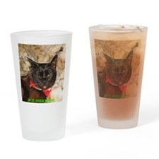 IMG_0298_TC_crop_cd_txt Drinking Glass