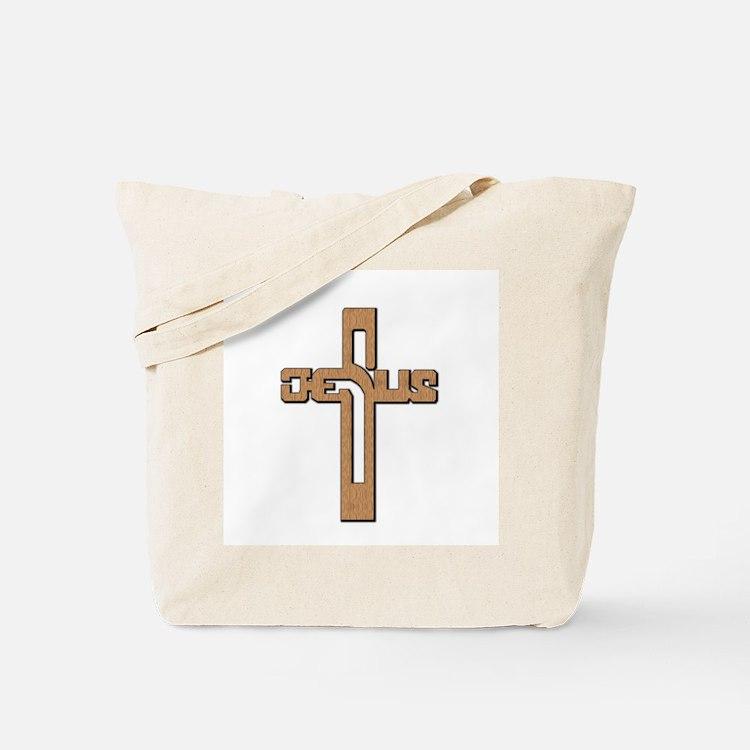 Cute Kids bible Tote Bag