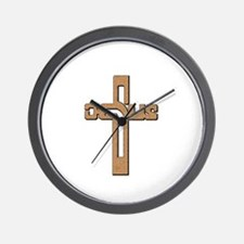 Unique Family baby Wall Clock