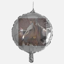 IMG_0745 Balloon