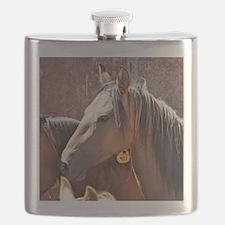 IMG_0745 Flask