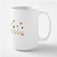 BT Lvs bumper Mug