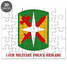 SSI-14thMPB-txt Puzzle