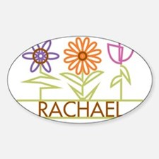 RACHAEL-cute-flowers Decal