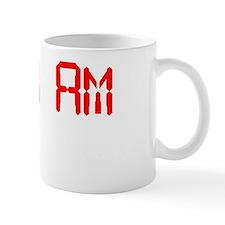 404Error_2 Mug