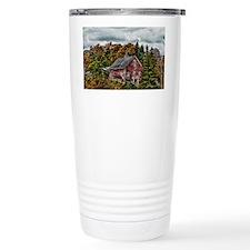 large_framed_print Travel Mug