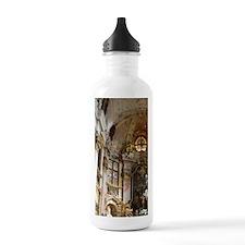 Wachau Valley Sports Water Bottle