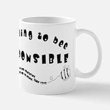 Responsible.GIF Mug