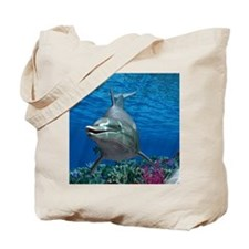 oceanworld_86_H_F Tote Bag