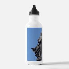 St. Sofia (Sveta Sofia Water Bottle