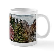 small_framed_prints Mug