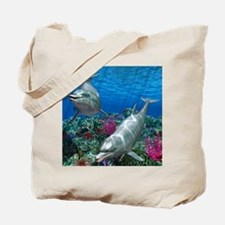 oceanworld_368_V_F Tote Bag