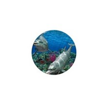 oceanworld_368_V_F Mini Button