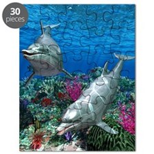 oceanworld_368_V_F Puzzle