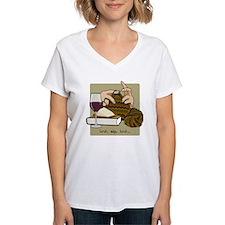 knitsip2 Shirt