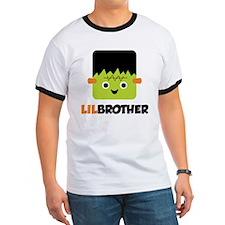 FrankensteinLittleBrotherV3 T