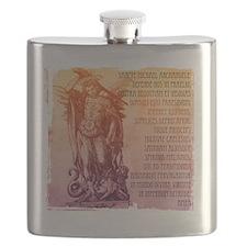 stmichael_latin Flask