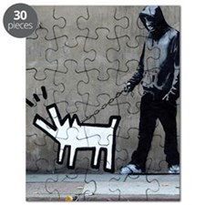 4lgposter Puzzle