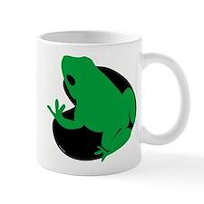 Froggie Mug